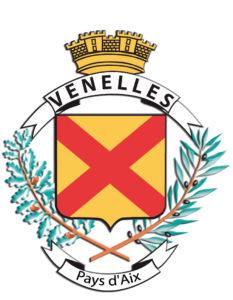 MAIRIE DE VENELLES
