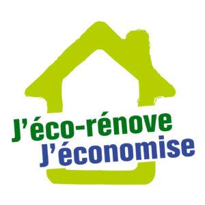 eco rénove - rénovation énergétique