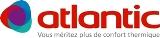 atlantic_logo petit