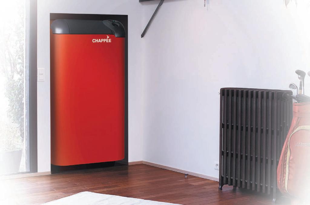 Remplacer chaudiere fioul cheap hqlj biomasse brleur for Remplacer chaudiere fioul par gaz