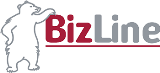 logo bizline