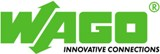 wago_logo