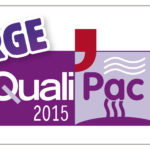 logo-QualiPAC-2015-RGE grosse definition VRAI